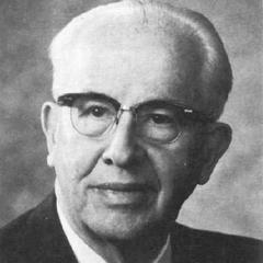 famous quotes, rare quotes and sayings  of Ezra Taft Benson