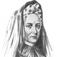 famous quotes, rare quotes and sayings  of Jeanne Marie Bouvier de la Motte Guyon