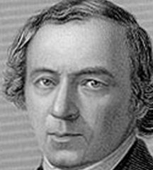 famous quotes, rare quotes and sayings  of Jean-Baptiste Dumas