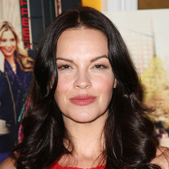 famous quotes, rare quotes and sayings  of Tammy Blanchard