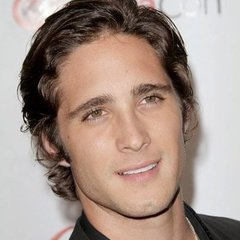 famous quotes, rare quotes and sayings  of Diego Boneta