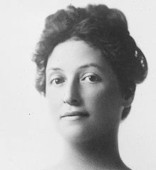famous quotes, rare quotes and sayings  of Josephine Preston Peabody