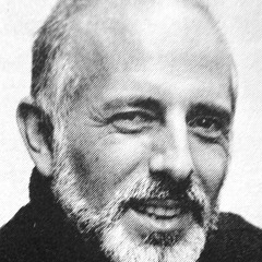 famous quotes, rare quotes and sayings  of Jerome Robbins