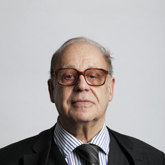 famous quotes, rare quotes and sayings  of Jean Ziegler
