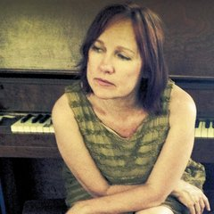 famous quotes, rare quotes and sayings  of Iris DeMent