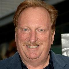 famous quotes, rare quotes and sayings  of Jeffrey Jones