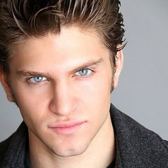 famous quotes, rare quotes and sayings  of Keegan Allen