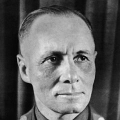 famous quotes, rare quotes and sayings  of Erwin Rommel