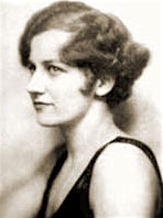 famous quotes, rare quotes and sayings  of Beatrice Warde