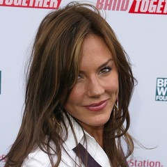 famous quotes, rare quotes and sayings  of Krista Allen