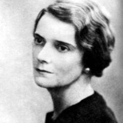 famous quotes, rare quotes and sayings  of Cynthia Asquith