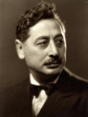 famous quotes, rare quotes and sayings  of Sholem Asch