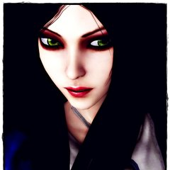 famous quotes, rare quotes and sayings  of Alice Liddell