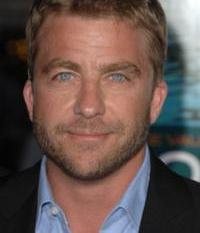 famous quotes, rare quotes and sayings  of Peter Billingsley