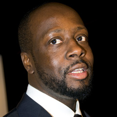famous quotes, rare quotes and sayings  of Wyclef Jean
