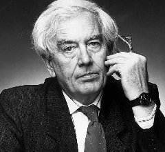 famous quotes, rare quotes and sayings  of Robert Ashley