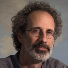 famous quotes, rare quotes and sayings  of Peter Gleick