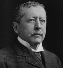 famous quotes, rare quotes and sayings  of Thomas Bailey Aldrich