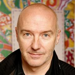 famous quotes, rare quotes and sayings  of Midge Ure