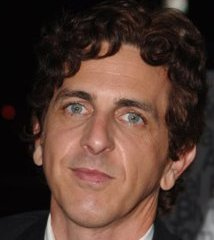 famous quotes, rare quotes and sayings  of Michael Penn
