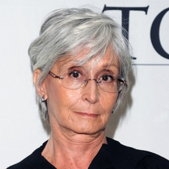 famous quotes, rare quotes and sayings  of Twyla Tharp