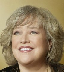 famous quotes, rare quotes and sayings  of Kathy Bates