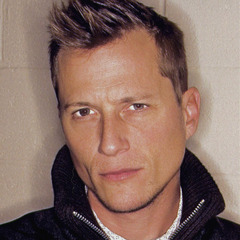 famous quotes, rare quotes and sayings  of Corin Nemec