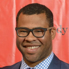 famous quotes, rare quotes and sayings  of Jordan Peele