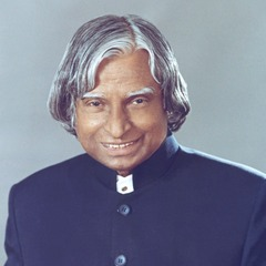 famous quotes, rare quotes and sayings  of Abdul Kalam