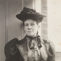 famous quotes, rare quotes and sayings  of Elizabeth Robins Pennell