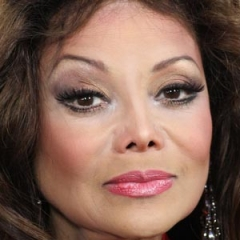 famous quotes, rare quotes and sayings  of LaToya Jackson