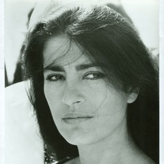 famous quotes, rare quotes and sayings  of Irene Papas