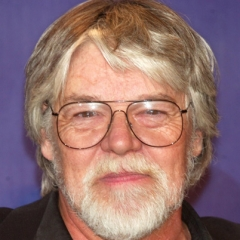 famous quotes, rare quotes and sayings  of Bob Seger