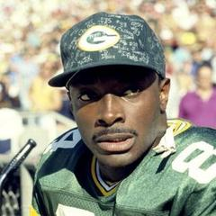 famous quotes, rare quotes and sayings  of Sterling Sharpe