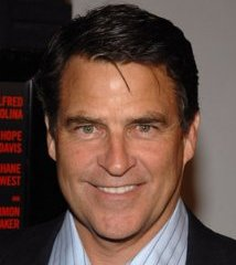 famous quotes, rare quotes and sayings  of Ted McGinley