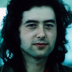 famous quotes, rare quotes and sayings  of Jimmy Page