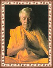 famous quotes, rare quotes and sayings  of Indra Devi