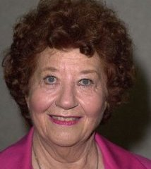 famous quotes, rare quotes and sayings  of Charlotte Rae