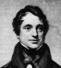famous quotes, rare quotes and sayings  of Adam Sedgwick
