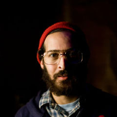 famous quotes, rare quotes and sayings  of Anis Mojgani
