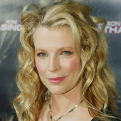 famous quotes, rare quotes and sayings  of Kim Basinger
