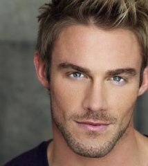 famous quotes, rare quotes and sayings  of Jessie Pavelka