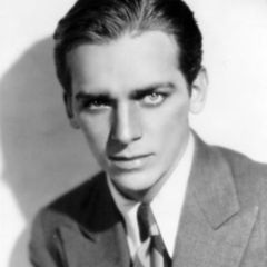 famous quotes, rare quotes and sayings  of Douglas Fairbanks, Jr.