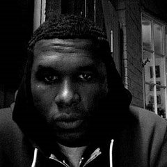 famous quotes, rare quotes and sayings  of Jay Electronica