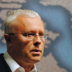 famous quotes, rare quotes and sayings  of Alexander Lebedev