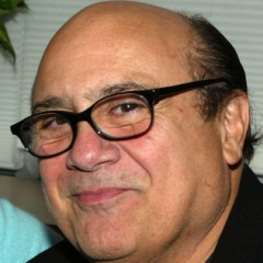 famous quotes, rare quotes and sayings  of Danny DeVito