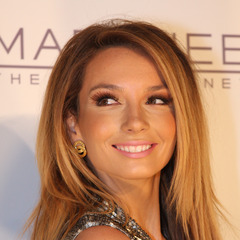 famous quotes, rare quotes and sayings  of Ricki-Lee Coulter