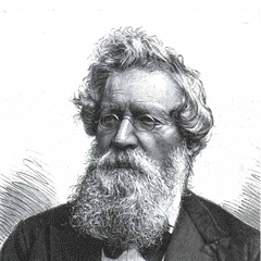 famous quotes, rare quotes and sayings  of August Wilhelm von Hofmann