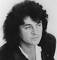 famous quotes, rare quotes and sayings  of Ian Gillan