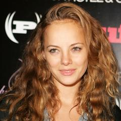 famous quotes, rare quotes and sayings  of Bijou Phillips